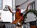 Rutenfest 2011 Festzug Brauer.jpg