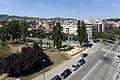 Rutes Històriques a Horta-Guinardó-can tarrida 03.jpg