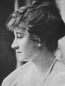 Ruth Stonehouse Stars of the Photoplay.jpg