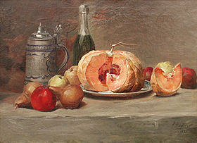 Ruytinx nature morte.jpg
