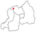 Rwanda-Ruhengeri.png