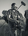 Ryan Connolly, From Film Riot, Sep 2013.jpg
