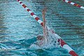 Ryan Murpny en route to winning 200 backstroke (42052325154).jpg