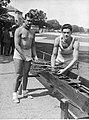 Ryszard Borzuchowski (left) and Edward Kobyliński.jpg