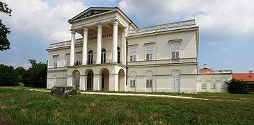 Sándor-Metternich-kastély.JPG
