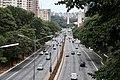 São Paulo em quarentena (49930767036).jpg