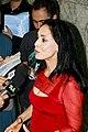 Sônia Braga no Cine Ceará 2010 cropped.jpg