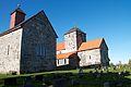Søsterkirkene på Gran - 2012-09-30 at 13-17-53.jpg