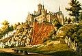 Südostansicht von Schloss Marienburg.jpg