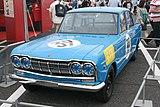 160px-S54_Nissan_Skyline_2000GT.JPG
