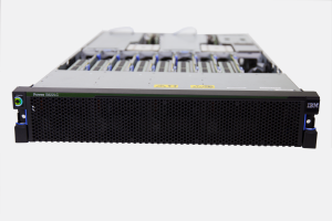OpenPOWER Foundation - Image: S822LC 9036