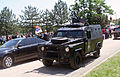 SAJ Land Rover oklopljen.jpg