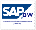 SAP Business Information Warehouse (SAP BW).png