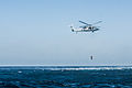 SAR exercises 140305-N-GM561-192.jpg