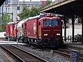SBB CFF FFS LRZ XTmas 008-4 (20525784048).jpg