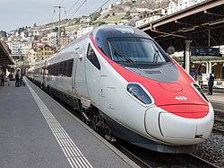 SBB ETR 610 hält in Montreux.jpg