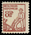 SBZ Mecklenburg-Vorpommern 1945 15 Bauer.jpg