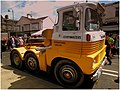SCAMMELL TRACTOR UNIT FERRYMASTERS FLEETWOOD JULY 2012 (7581471774).jpg