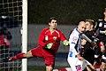 SC Wiener Neustadt vs. SCR Altach 20141206 (018).jpg