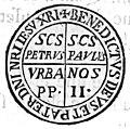 SCeau Urbain II 17113.jpg