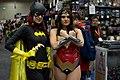 SDCC 2012 - Batgirl & Wonder Woman (7626670536).jpg