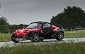 SECMA F16 - Circuit de Clastres le 10 mai 2014 - Image Picture Photo (14183613024).jpg