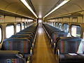 SEPTA 235-Fern-Rock-interior.jpg