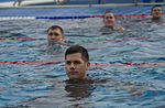 SERE, water-survival training course 140127-F-PD986-023.jpg
