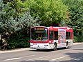 SETA Irisbus Europolis 1702 viale Isonzo RE 20130706.JPG