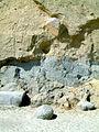 SE Ruegen Kliff 2.jpg