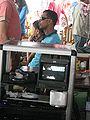 SFEC-LUXOR-FILMING-KHALED SALEH-201000410-039.JPG