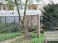 SFG Bell inside garden.jpg