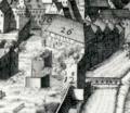 SHA Schlachthaus 1728.PNG