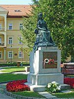 SK-Bardejovské Kúpele-Elisabeth-2.jpg