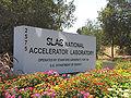 SLAC Entrance.jpg