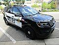 SLCDPD automobile (28949270327).jpg