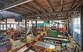 SL NuwaraEDistrict asv2020-01 img05 Damro tea factory.jpg