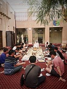 United Arab Emirates – Travel guide at Wikivoyage