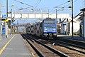 SNCF Z 20837 838, Esbly (15803114581).jpg