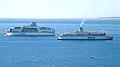 SNCM bateaux 03.JPG