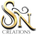 SN CREATIONS.png