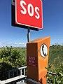 SOS Italian traffic signs in 2020.01.jpg