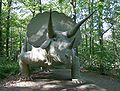 SPK Triceratops.jpg