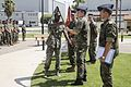 SPMAGTF Marines earn the German Armed Forces Badge for Military Proficiency 160714-M-ML847-125.jpg