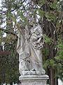 SSJ- Mujer (Mausoleo Diz y Romero) (23218736564).jpg