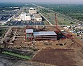 SSPF under construction in 1991.jpg