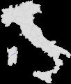 SS 131 d.c.n. percorso.png