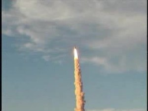 Bestand:STS-117-Launch-Jun8-2007.ogv