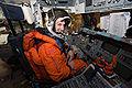 STS-129 Full Fuselage Trainer.jpg