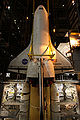 STS-131 Discovery Inside VAB2.jpg